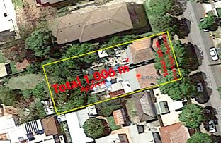 Picture of 26-28 Sixth Ave, Campsie NSW 2194