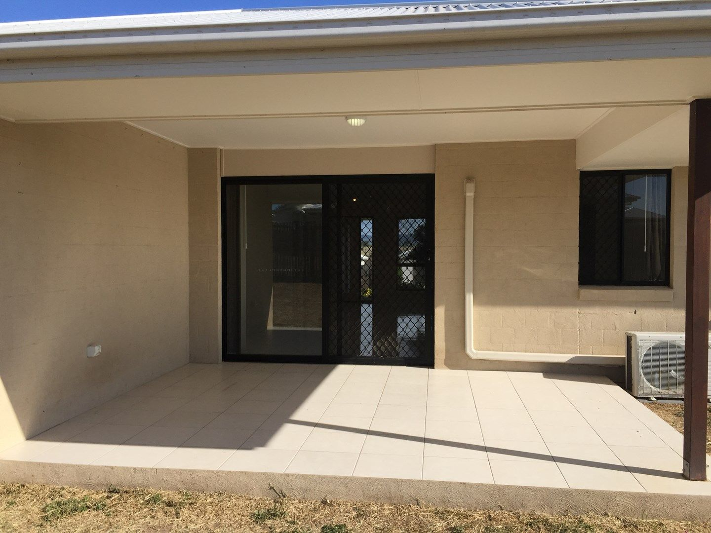 7 Brandon Street, Gracemere QLD 4702, Image 0