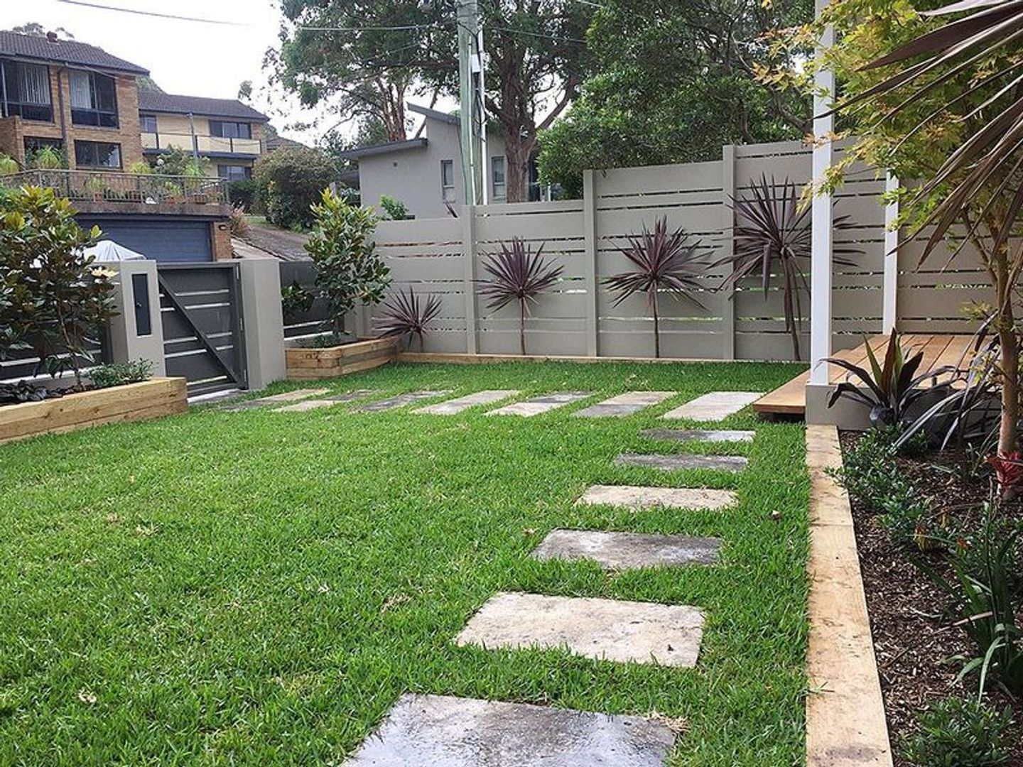 12A Gilliana Place, Frenchs Forest NSW 2086, Image 2