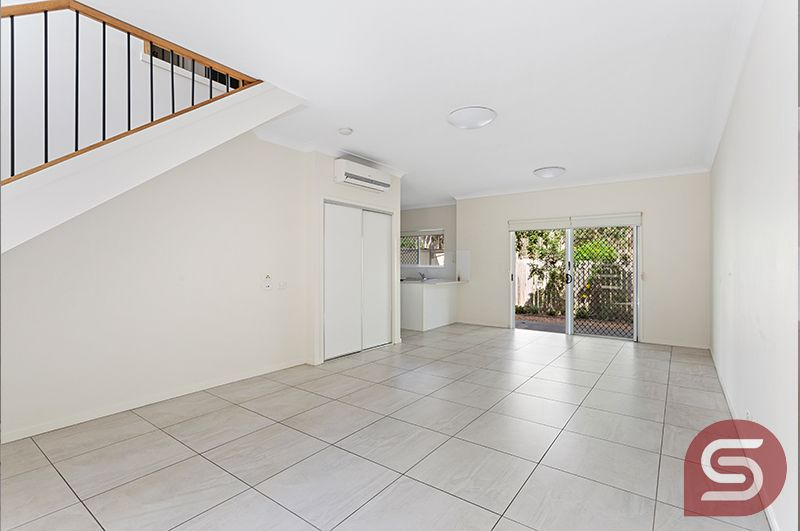 19/128 Kinsellas Rd West, Mango Hill QLD 4509, Image 2