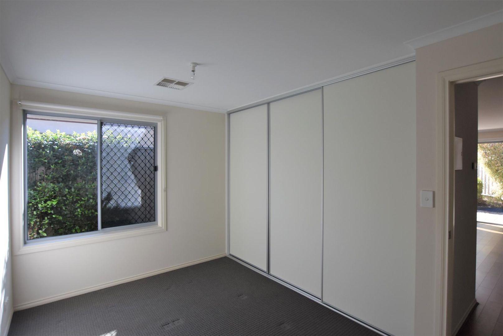 24A Leitch Avenue, Port Noarlunga SA 5167, Image 2