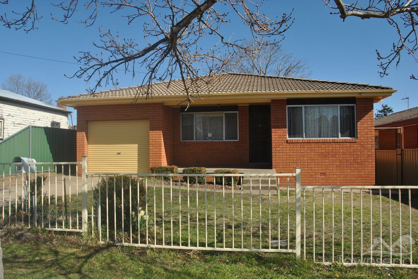 53 Park Street, Orange NSW 2800, Image 0