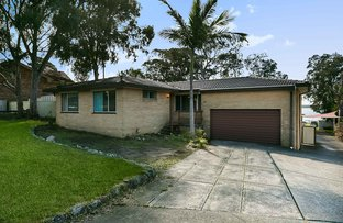 Picture of 29 Panorama Avenue, Charmhaven NSW 2263