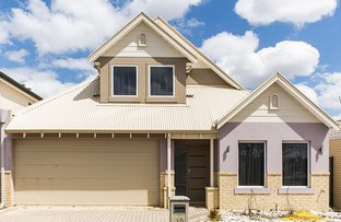 Picture of 15 Macmillian Boulevard, Canning Vale WA 6155