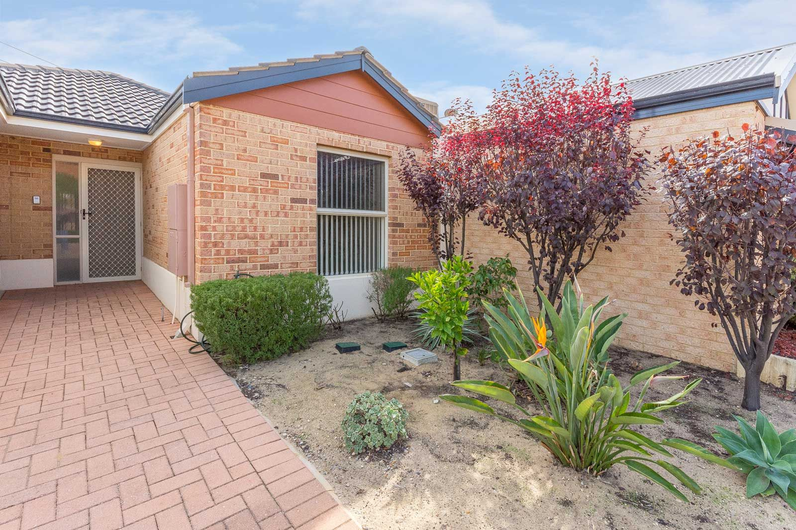 79/99 Burslem Drive, Maddington WA 6109, Image 2