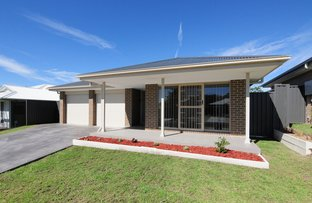 Picture of 7 Transom Street, Vincentia NSW 2540