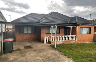 Picture of 89 Station Street, Fairfield NSW 2165