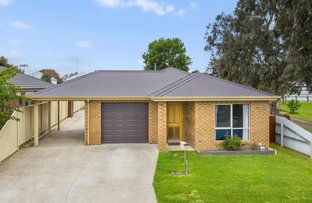 Picture of 20A Dowling Street, Colac VIC 3250