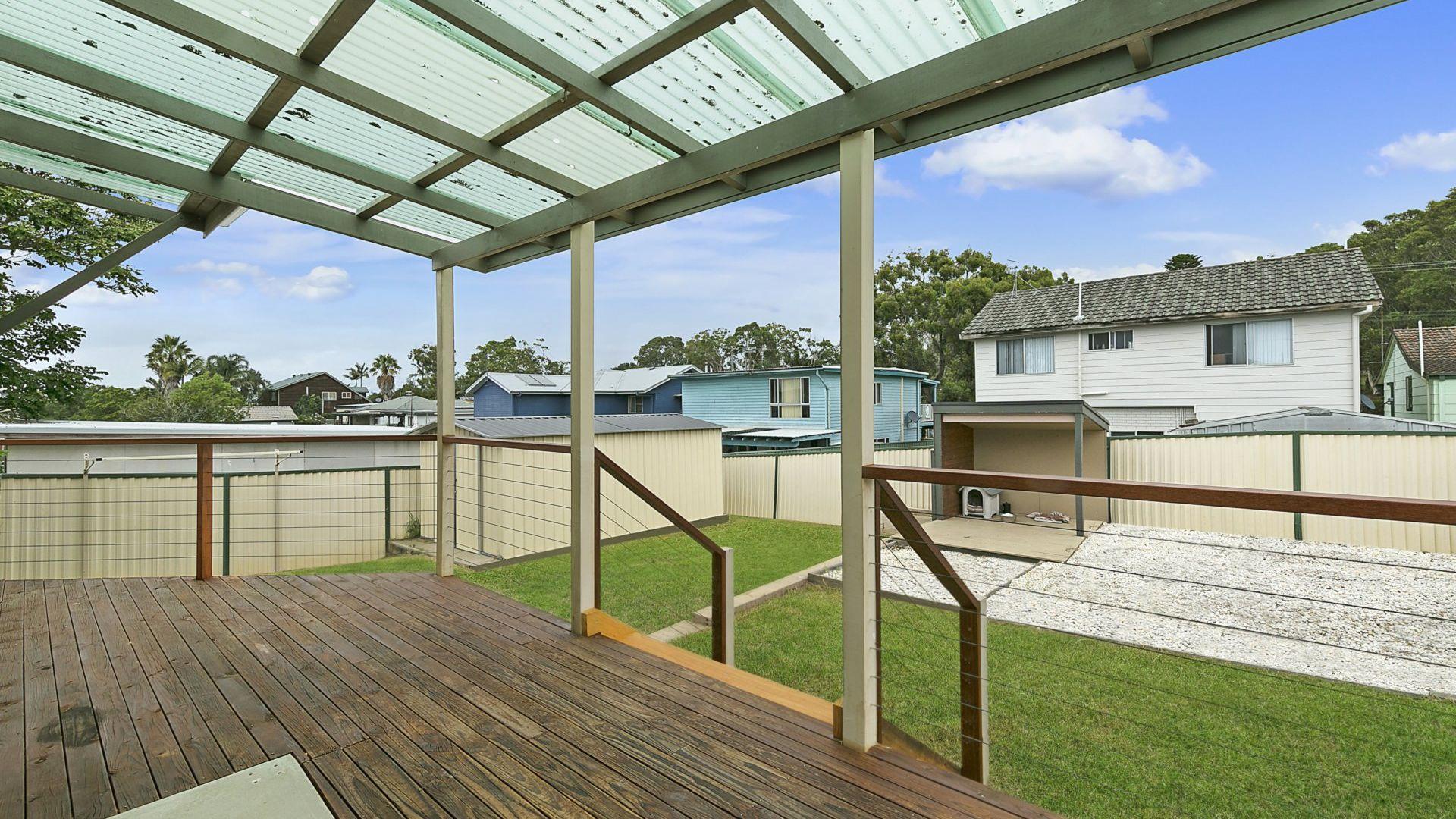 36 Arlington Street, Gorokan NSW 2263, Image 1