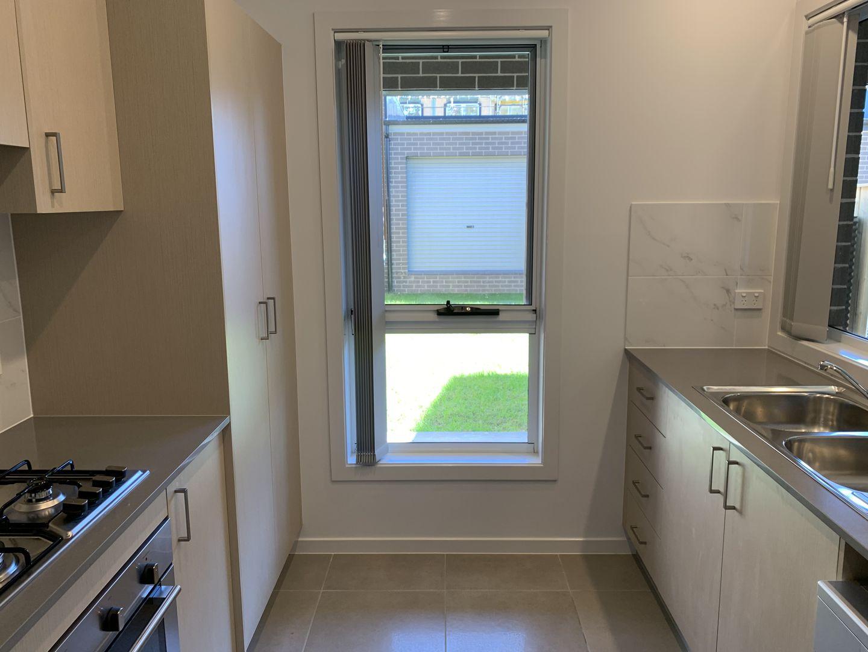 84 Edmondson Avenue, Austral NSW 2179, Image 1