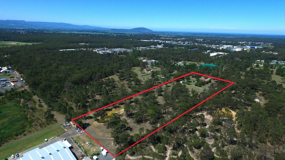 29 Prosperity Road, South Nowra NSW 2541, Image 0