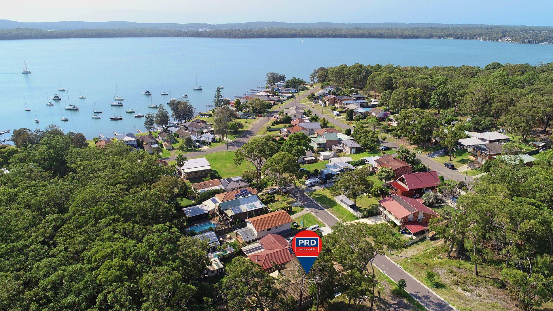 13 Norman Avenue, Sunshine NSW 2264, Image 2