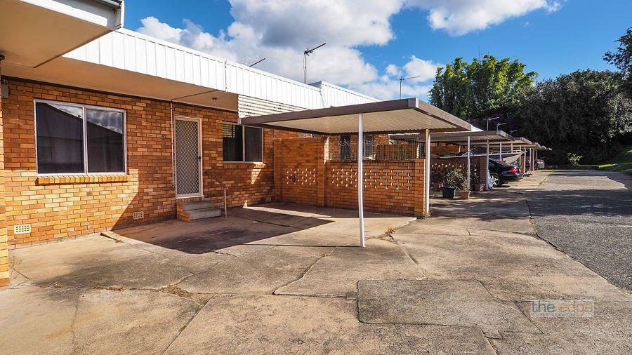 1/27 Meadow Street, Coffs Harbour NSW 2450, Image 0