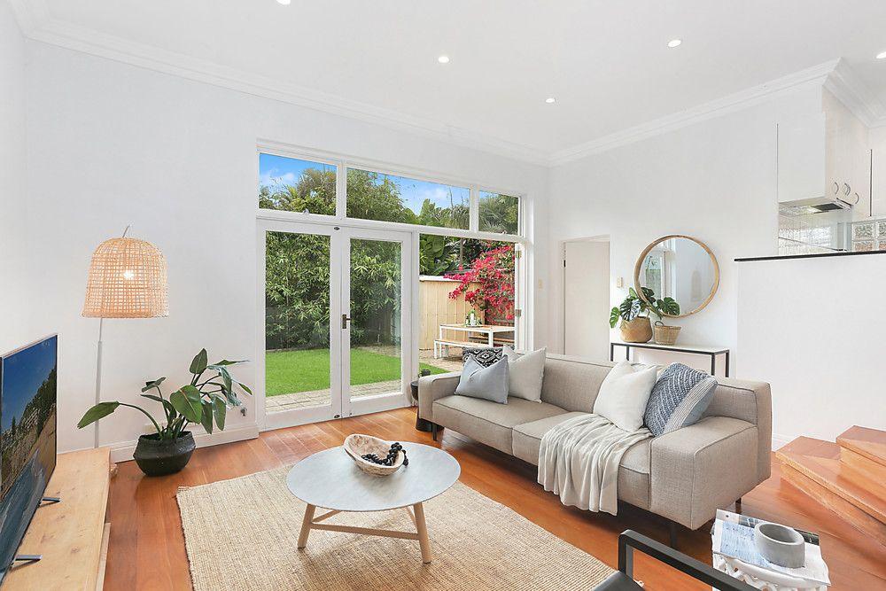 1 Elliott Street, North Bondi NSW 2026, Image 0