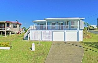 Picture of 2 Arthur Street, Zilzie QLD 4710