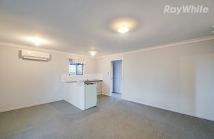 Picture of 6 Helen Street, North Booval QLD 4304