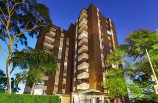 56/163-171 Flemington Road, North Melbourne VIC 3051