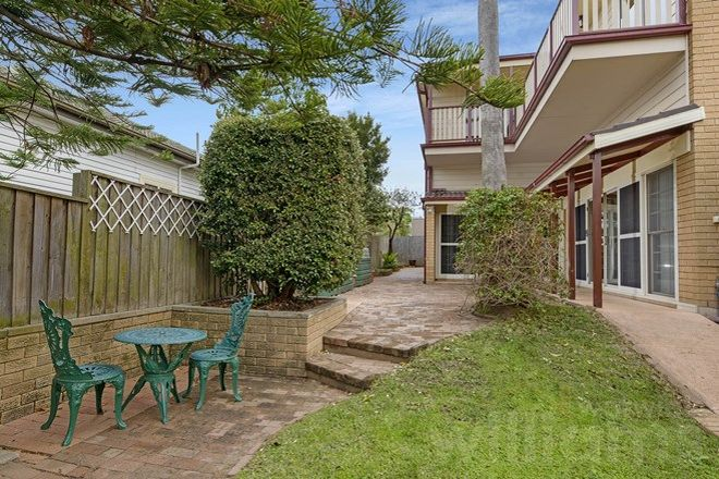 Picture of 21 Earnshaw  Street, GLADESVILLE NSW 2111