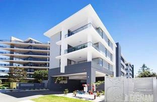 304/18 Kembla Street, Wollongong NSW 2500