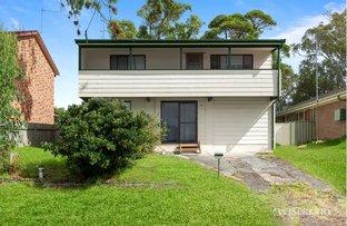 Picture of 11 Bridge Avenue, Chain Valley Bay NSW 2259