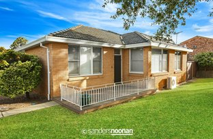 Picture of 1/21 Amy Road, Peakhurst NSW 2210