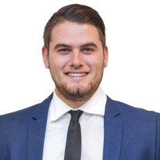 Joel Mather, Sales Consultant