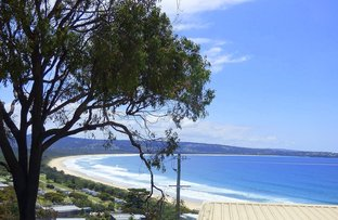 Picture of 42 Weemilah Dr, Pambula Beach NSW 2549