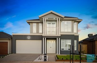 Picture of 10 Shangrala Road, Thornhill Park VIC 3335