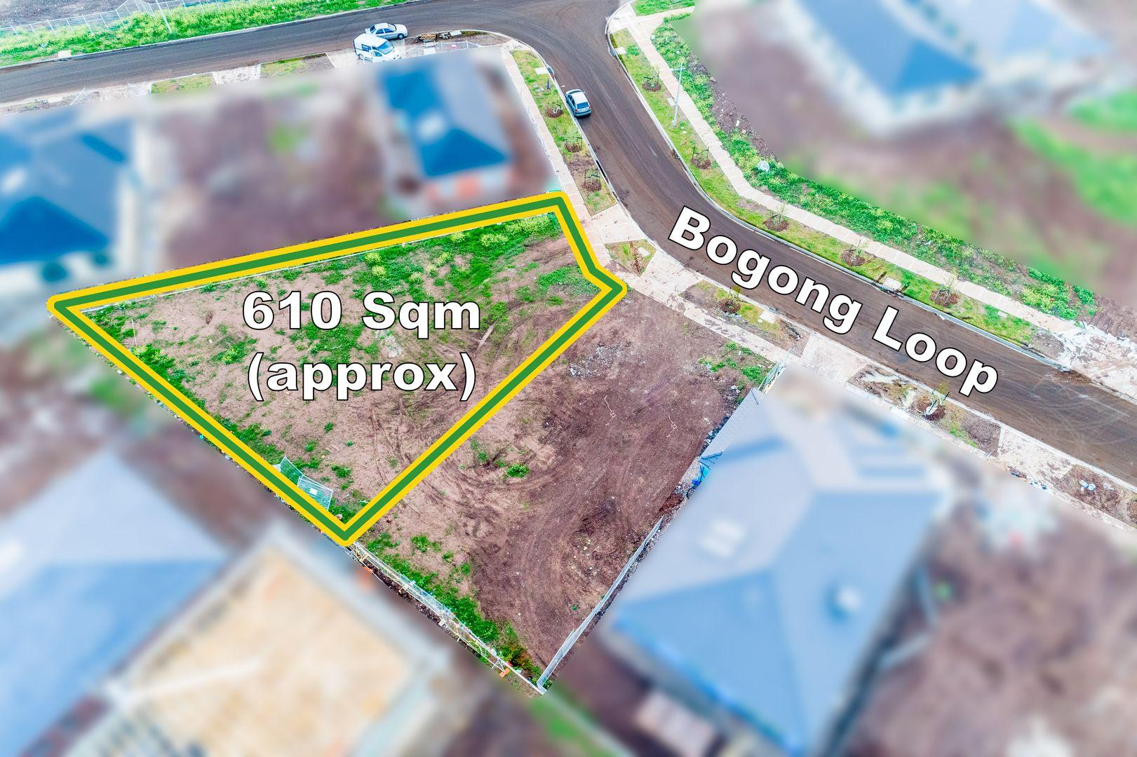 4 Bogong  Loop, Tarneit VIC 3029, Image 1
