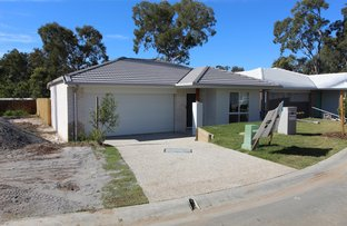 Picture of 38 Bishampton Circuit, Logan Reserve QLD 4133