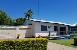 Picture of 194 Pallas Street, Maryborough QLD 4650
