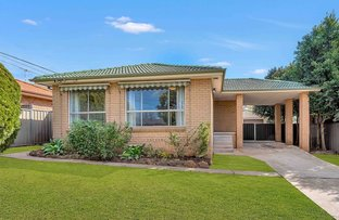 Picture of 113 DAWN STREET, Greystanes NSW 2145