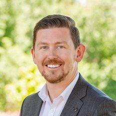 Pete Fallon, Sales representative