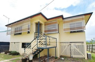 Picture of 239 Kent Street, Depot Hill QLD 4700