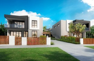 Picture of 23-25 Chester  Street, Sylvania NSW 2224
