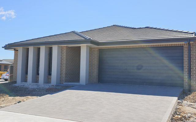 521 Sava Street, Spring Farm NSW 2570, Image 0