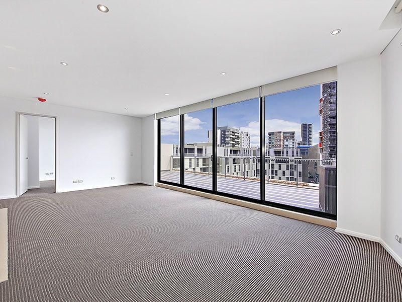 3 Naulty Place, Zetland NSW 2017, Image 2