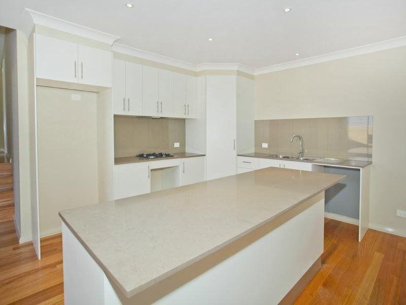 4 Bower Place, Albion Park NSW 2527, Image 2