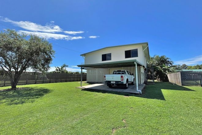 Picture of 21 Jackson Street, MIDGE POINT QLD 4799