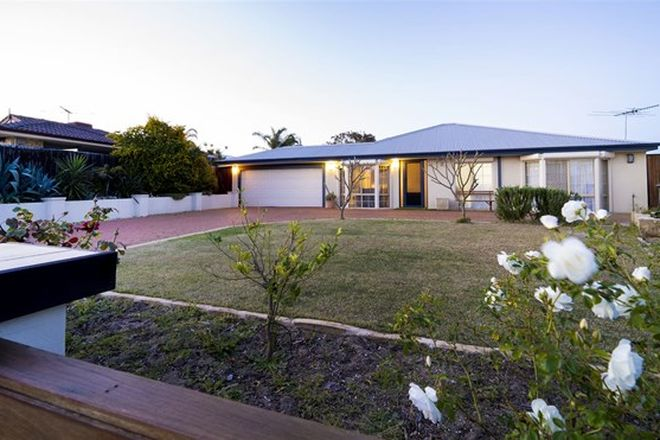Picture of 48 Frangipani Loop, MARANGAROO WA 6064