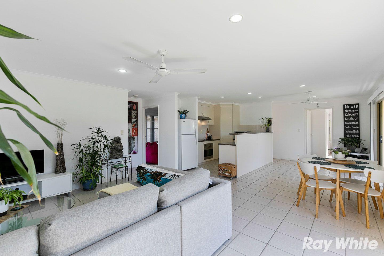 10 Warringal Court, Burrum Heads QLD 4659, Image 2
