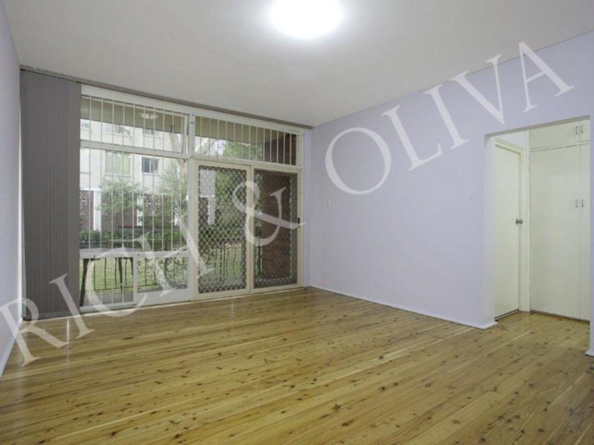 2/141 Croydon Avenue, Croydon Park NSW 2133, Image 1