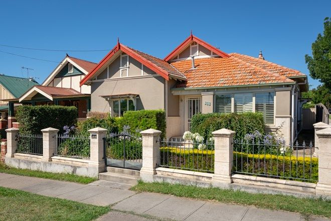 Picture of 202 Keppel Street, BATHURST NSW 2795