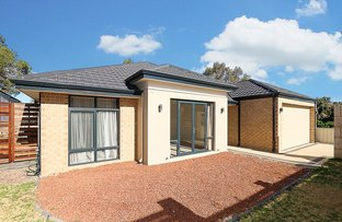 Picture of 50 Mopsa Way, Coolbellup WA 6163