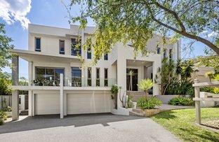 Picture of 21 Bimbadgen Place, Bella Vista NSW 2153