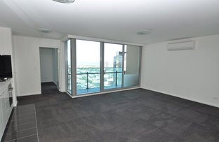 Picture of 3707/241 City Road, Southbank VIC 3006