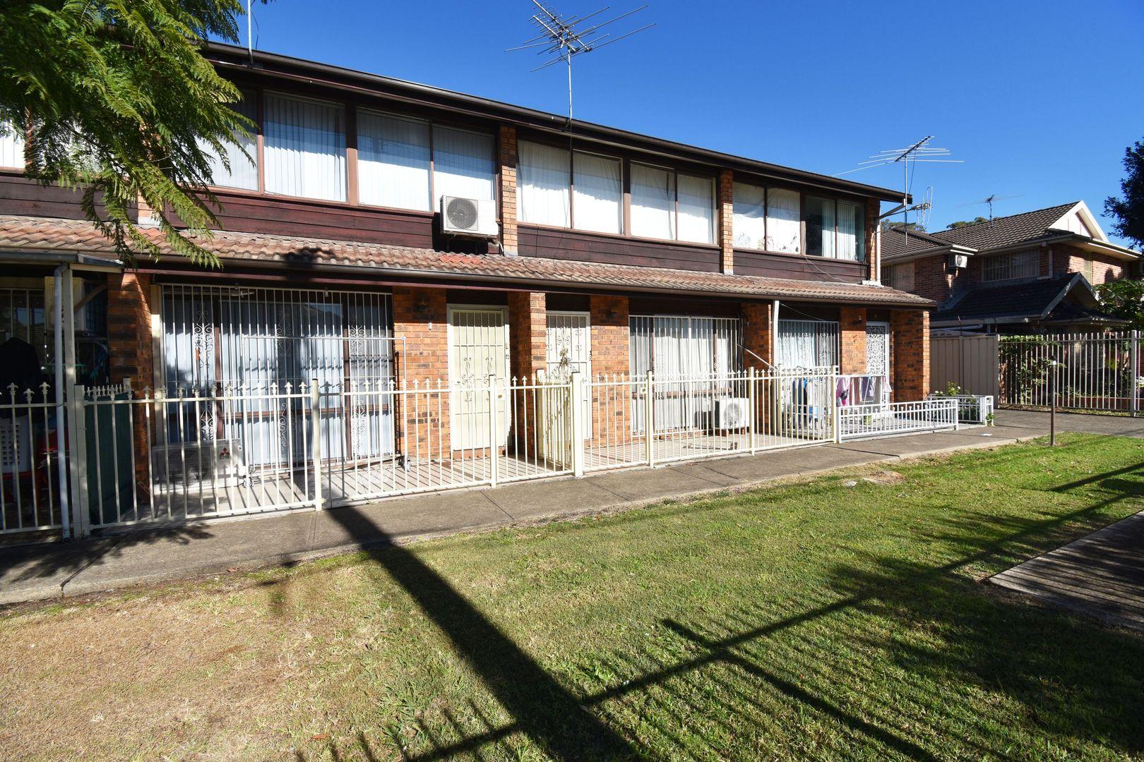 4/26 St Johns Road, Cabramatta NSW 2166, Image 1