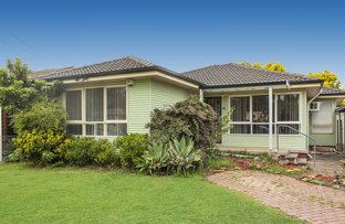 Picture of 86 Medley Avenue, Liverpool NSW 2170