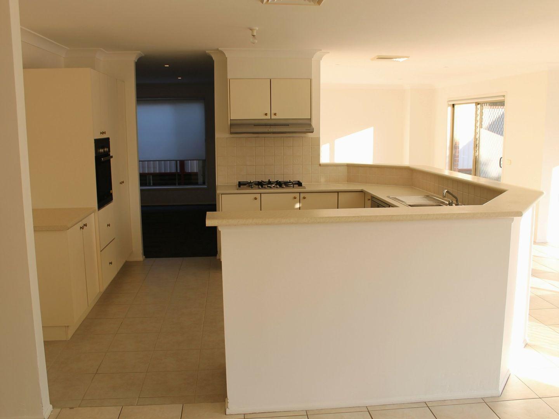 11 Cigolini Place, Kellyville NSW 2155, Image 0