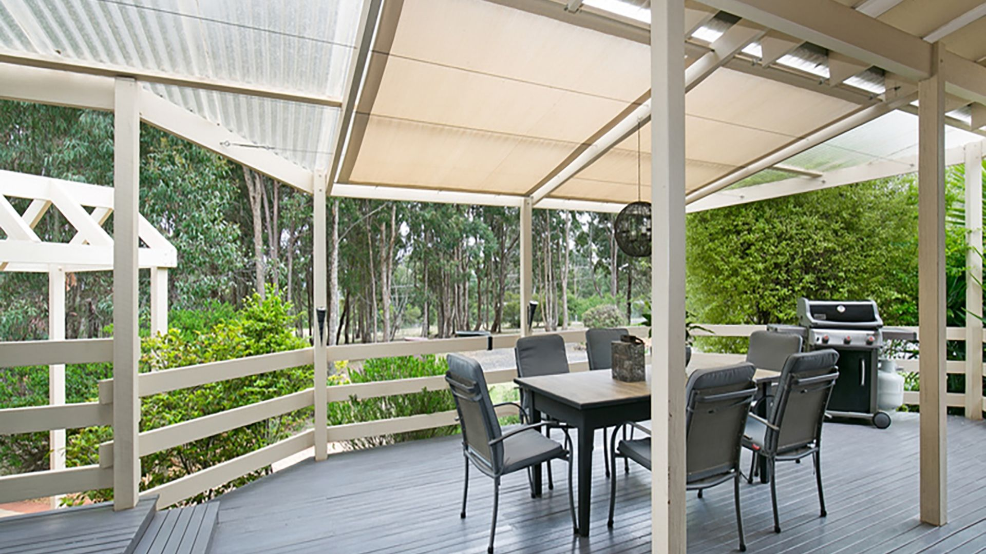 83 Kendall Road, Invergowrie NSW 2350, Image 1